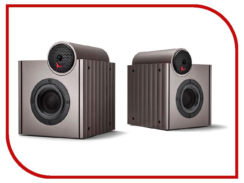 Колонки Astell&Kern ACRO S1000 очаг электрический alex bauman 3d fog 24