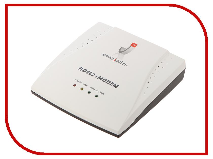 Wi-Fi роутер Qtech QDSL-1010 wi fi роутер qtech qdsl 1010