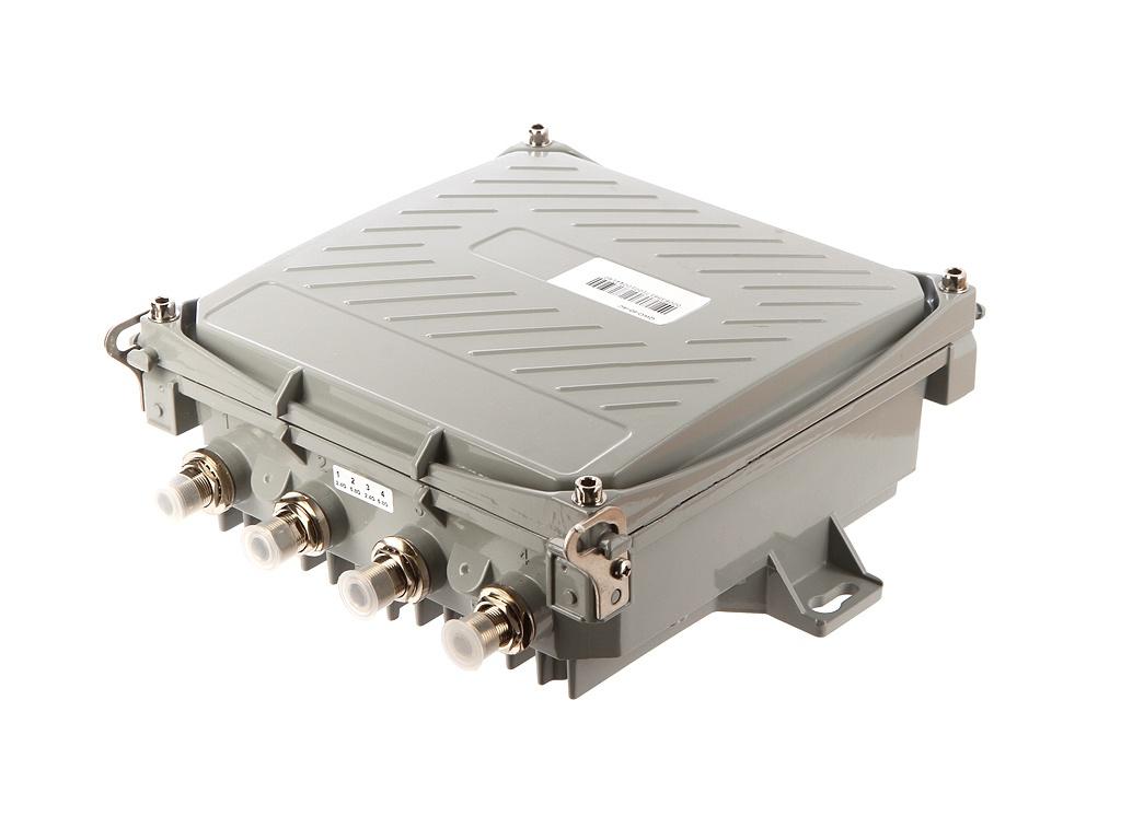 Точка доступа Qtech QWO-95-AC