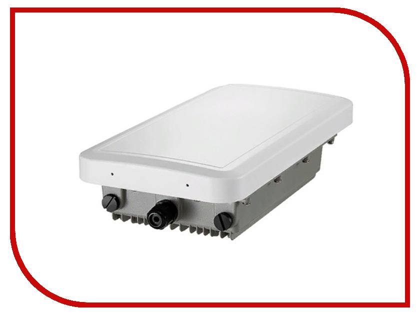 Точка доступа Qtech QWO-320-AC-CPE