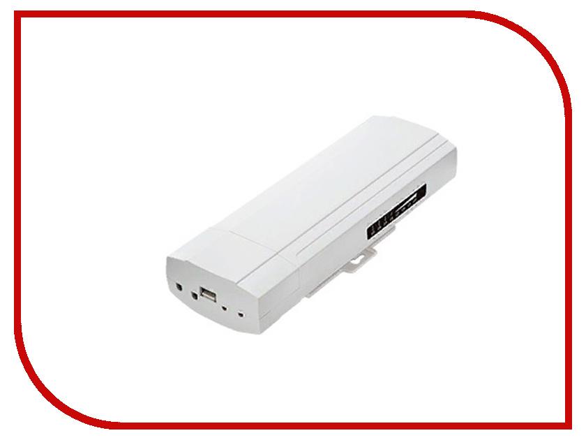 Точка доступа Qtech QWO-450-AC-CPE