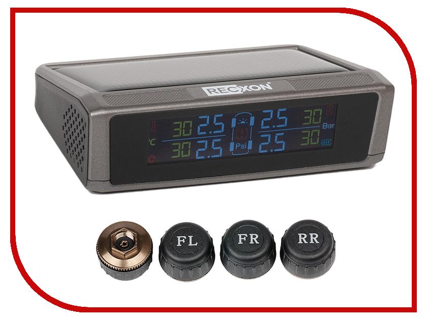 Датчик RECXON GTI Internal 11112 цена