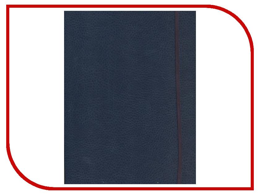 Ежедневник Феникс+ Agenda Class Blue 18409 шлепанцы женские oakley agenda pool blue