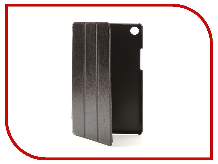 Аксессуар Чехол для Huawei Media Pad M5 8.4 IT Baggage Black ITHWM584-1 аксессуар чехол для huawei media pad m5 10 it baggage black ithwm510 1