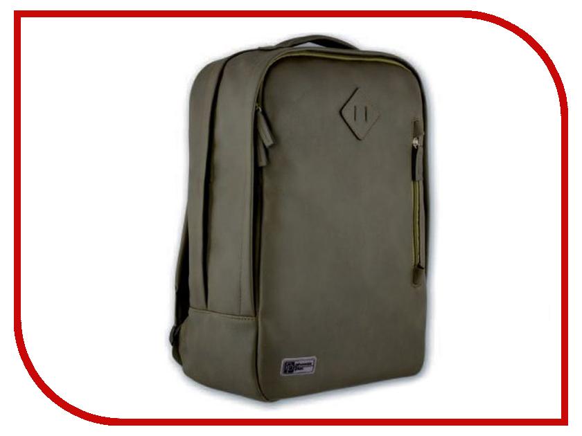 Рюкзак Феникс+ Khaki 43654 рюкзак prival кузьмич 45 khaki camouflage