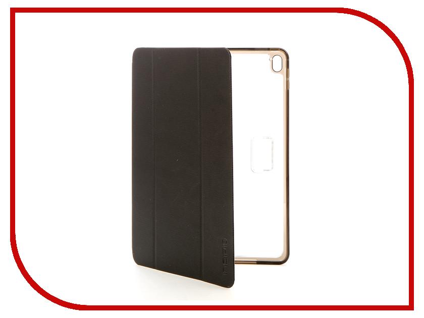 Аксессуар Чехол Incipio Clarion для APPLE iPad Pro 9.7 TPU Black