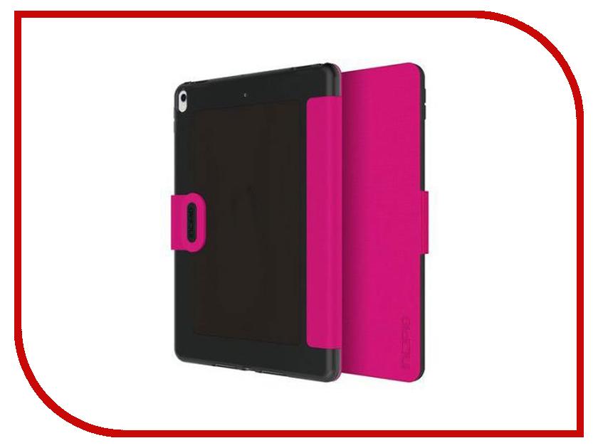 Аксессуар Чехол Incipio Clarion для APPLE iPad Pro 10.5 TPU Pink