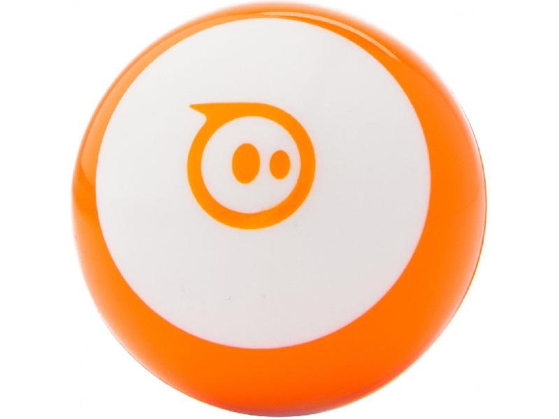 Игрушка Sphero Mini Orange M001ORW-1