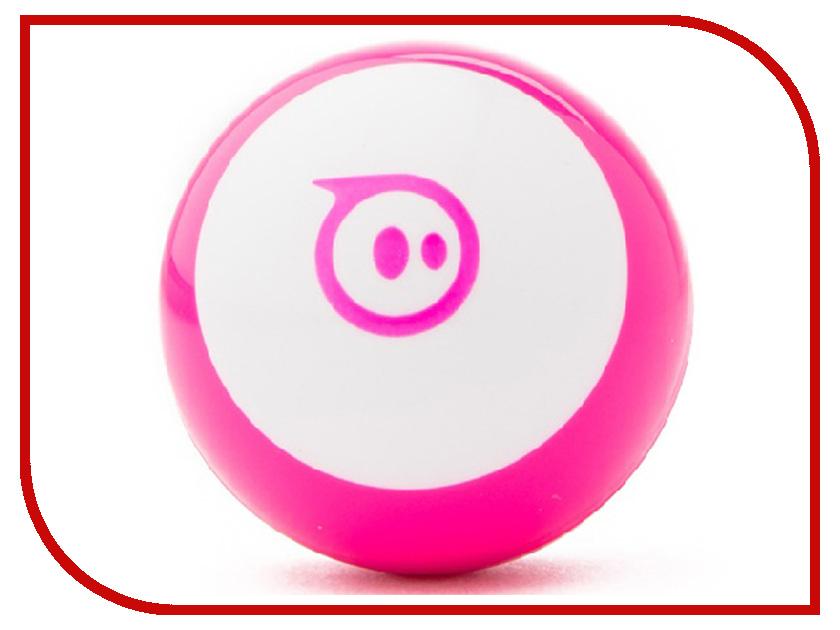 Игрушка Sphero Mini Pink M001PRW-1 цена