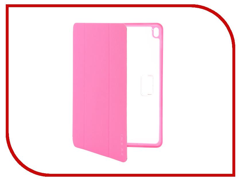 Аксессуар Чехол Incipio Octane Pure Folio для APPLE iPad Pro 9.7 TPU Pink