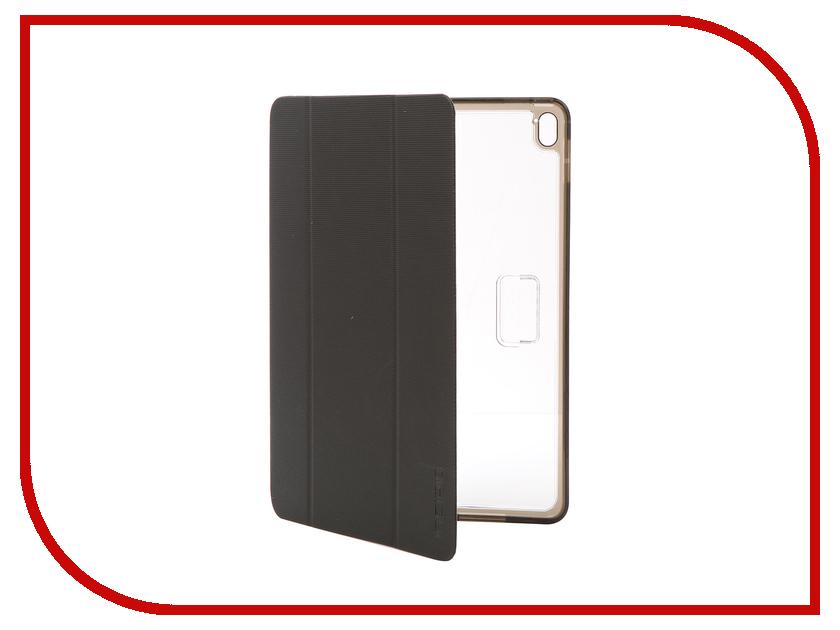 Аксессуар Чехол Incipio Octane Pure Folio для APPLE iPad Pro 9.7 TPU Black