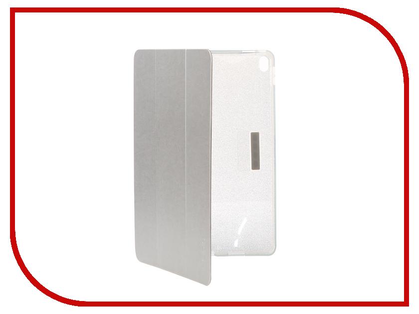 Аксессуар Чехол Incipio Desing Series Folio для APPLE iPad Pro 10.5 TPU Silver Sparkler