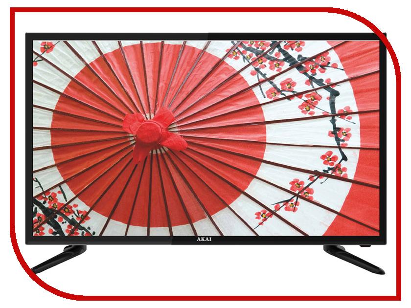Телевизор Akai LEA-32Z72P