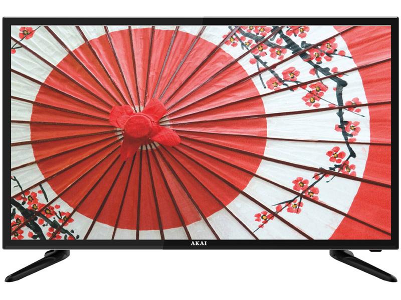 цена на Телевизор Akai LEA-32Z72P