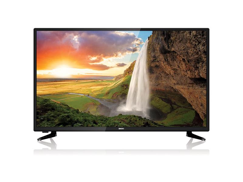 цены на Телевизор BBK 32LEX-5048/T2C  в интернет-магазинах