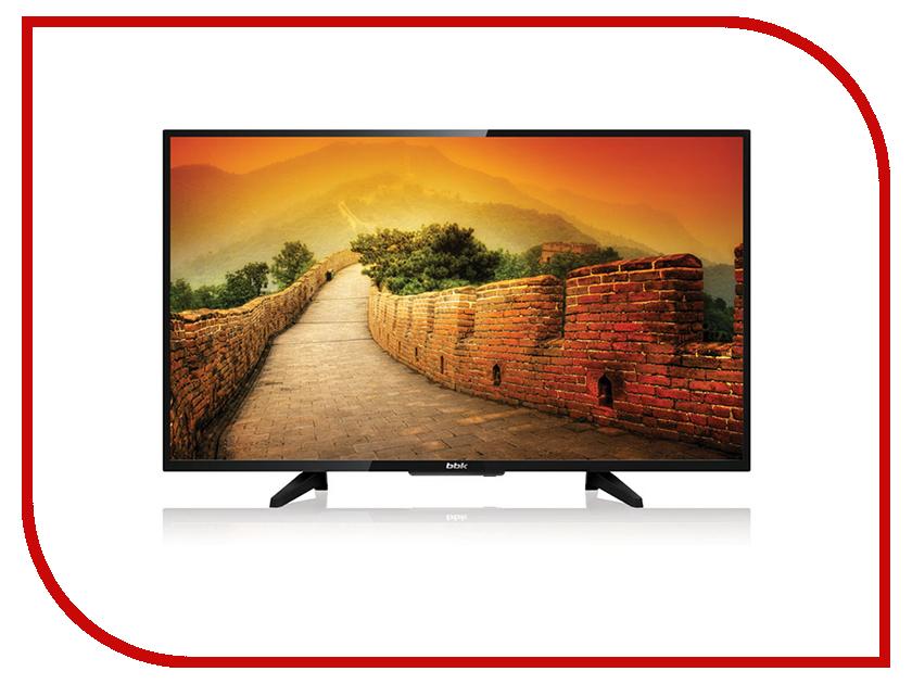 цена на Телевизор BBK 40LEM-1049/FTS2C