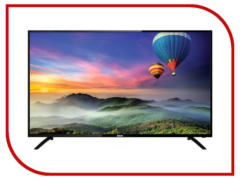 Телевизор BBK 50LEM-1056/FTS2C