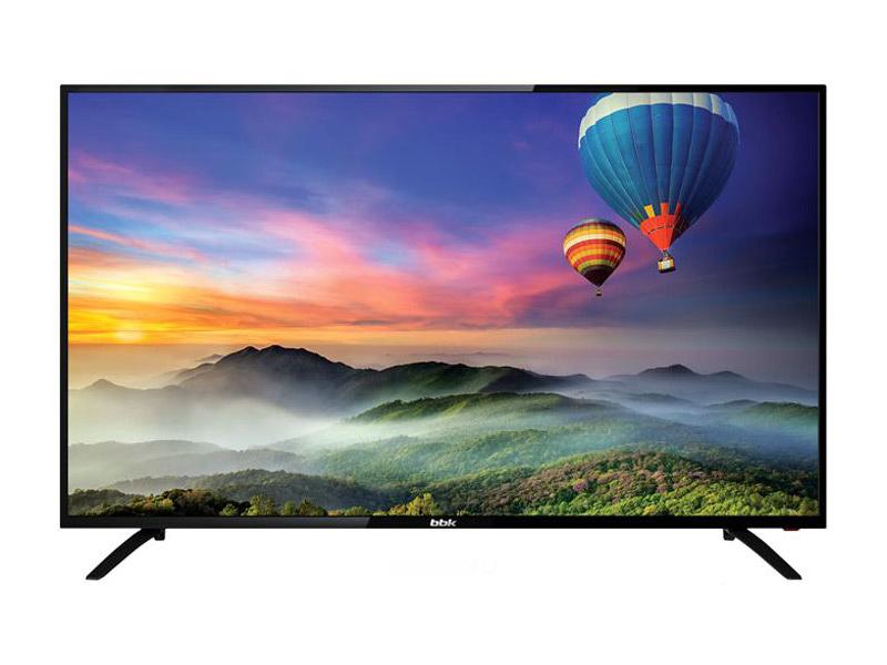 цена на Телевизор BBK 50LEM-1056/FTS2C