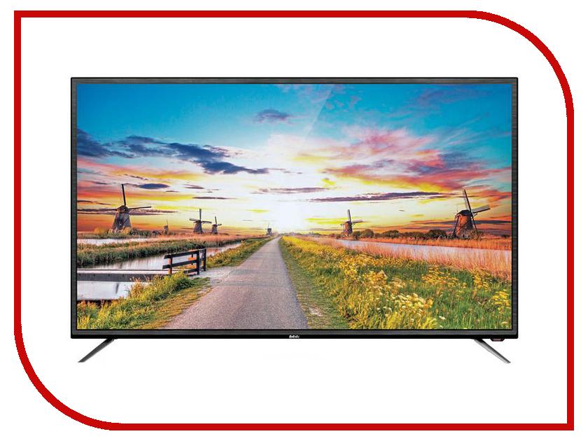 Телевизор BBK 28LEM-1027/T2C bbk 28lem 1021 t2c