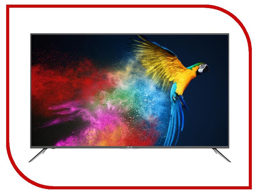 Телевизор Haier LE49K6500U телевизор haier le32k6000s page 5