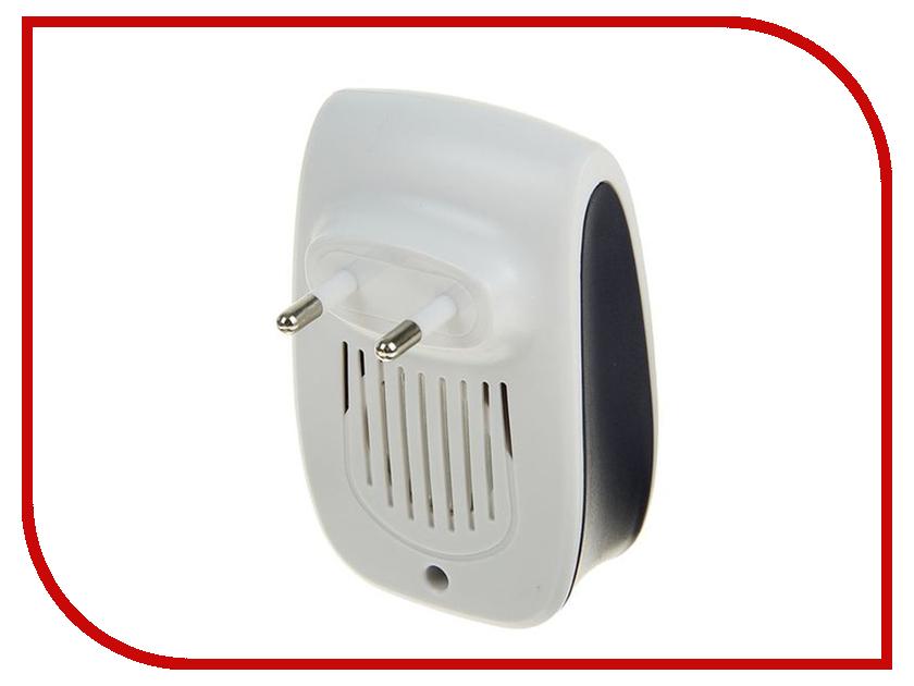 Средство защиты от комаров Luazon LRI-08 1733785 средство защиты от комаров argus extreme 150ml 1111682