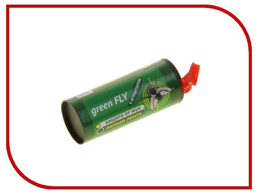 Средство защиты от мух ARGUS 1111688