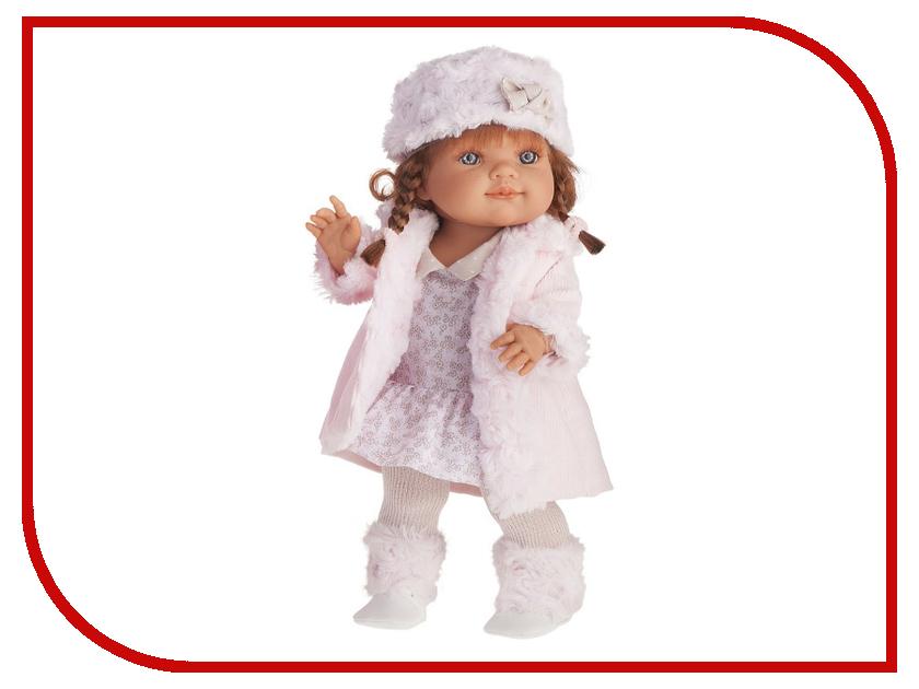 Кукла Antonio Juan Фермина 2249P
