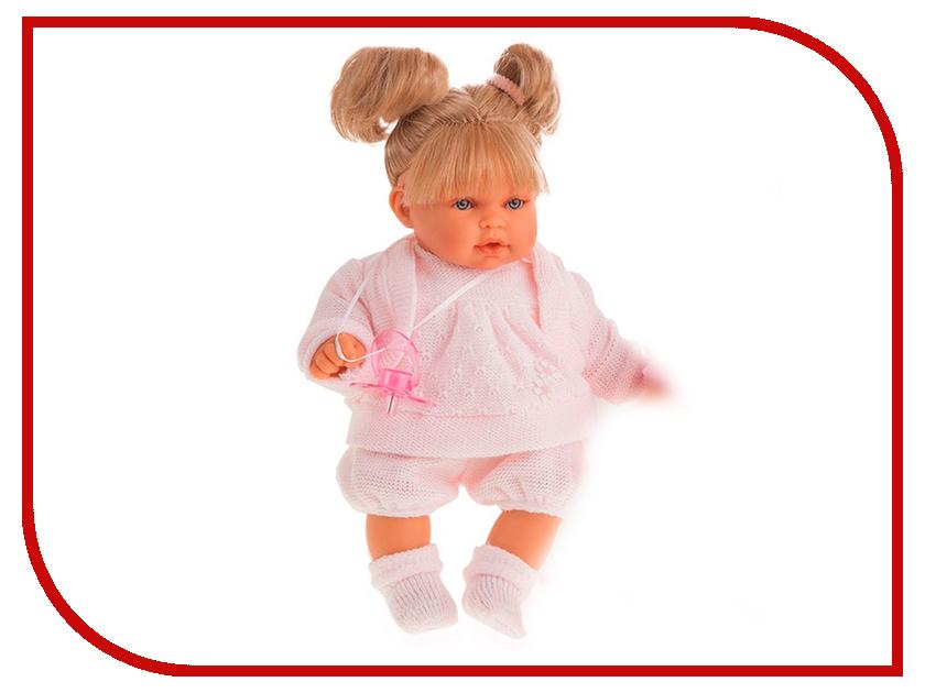Кукла Antonio Juan Лана 1108P