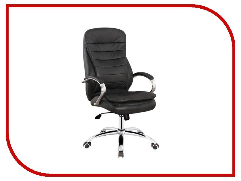 Компьютерное кресло Woodville Tomar Black 1740 компьютерное кресло tomar