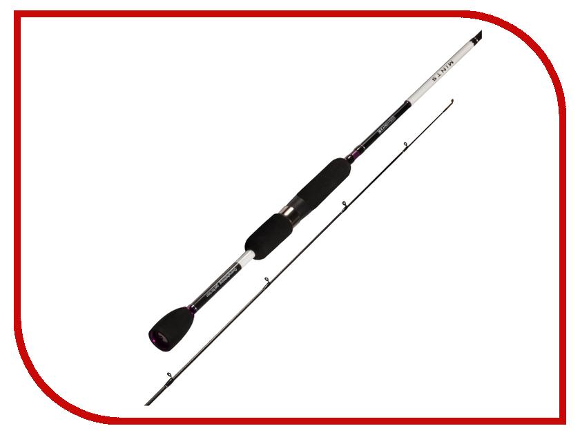 Удилище Yoshi Onyx Mints 702L 2.1м 3-12г Regular-Fast 80859