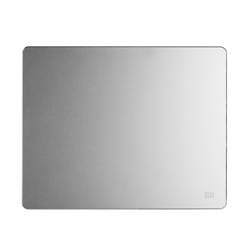 Коврик Xiaomi Mi Metal Style Mouse Pad
