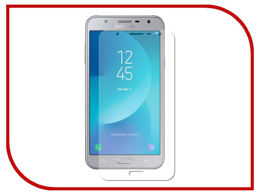 Аксессуар Защитное стекло для Samsung Galaxy J7 Neo Sotaks 00-00003944 neo