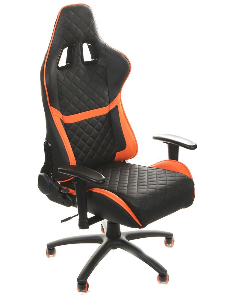 Компьютерное кресло COUGAR Armor ONE