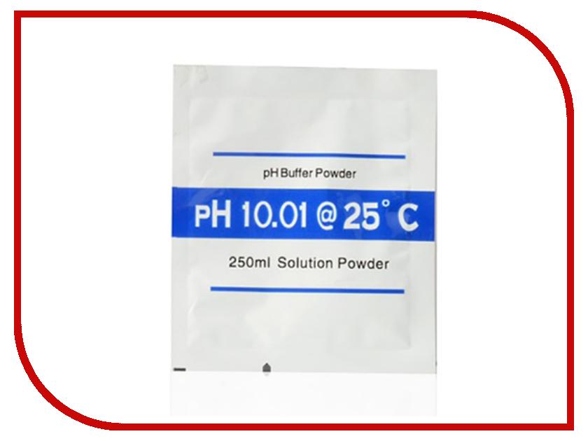 Kelilong PH 10.01 - порошок для приготовления калибровочного раствора kelilong ph012 ph метр