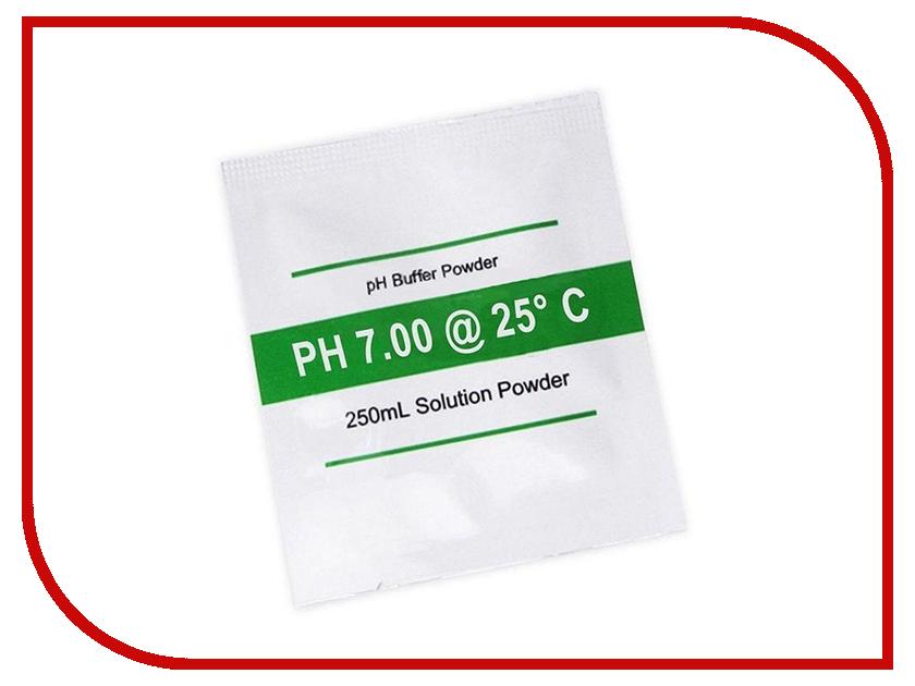Kelilong PH 7 - порошок для приготовления калибровочного раствора