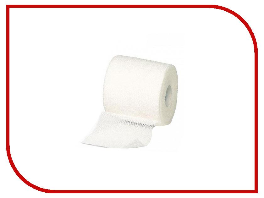 Самофиксирующийся эластичный бинт Hartmann Peha-Haft 20m x 8cm бинт peha haft 4 м 10 см белый самофиксирующийся
