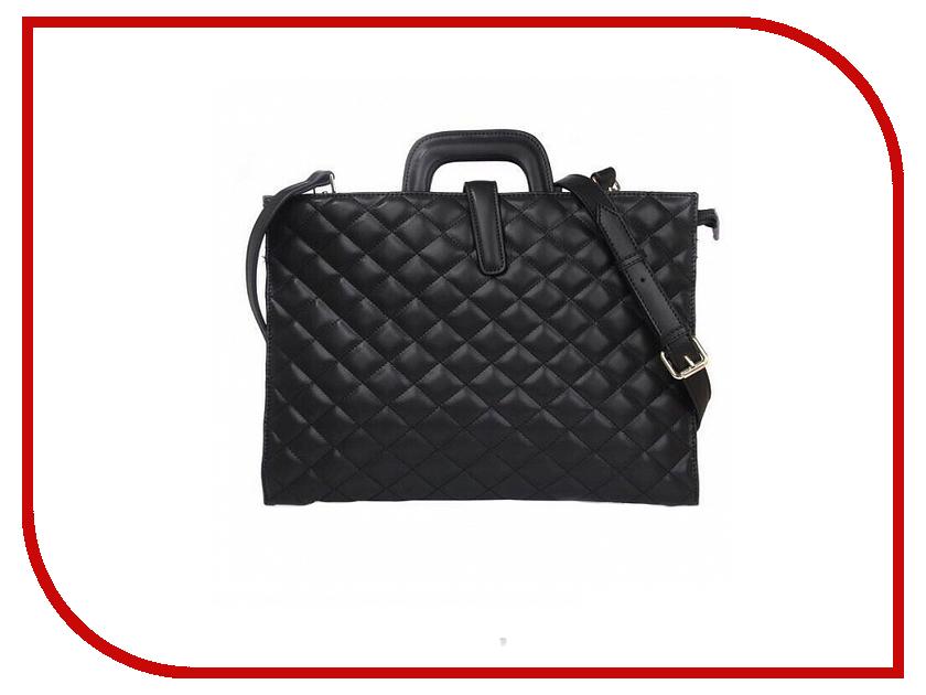 Аксессуар Сумка 13-inch Jack Spark Leather для MacBook Air/Pro 13 Black телефон wileyfox spark