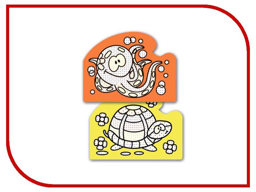 Набор Феникс+ Морские обитатели 47316