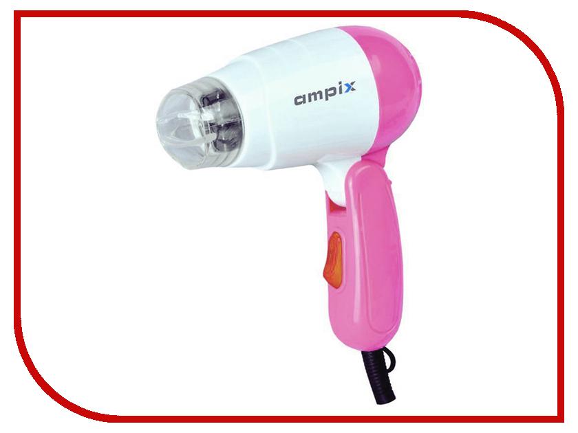 лучшая цена Фен Ampix AMP-3131