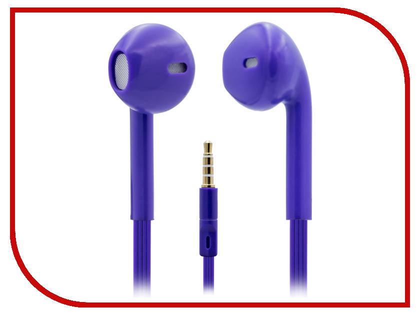 Qumann QSE-04 UFO Purple qumann qse 06 pin white