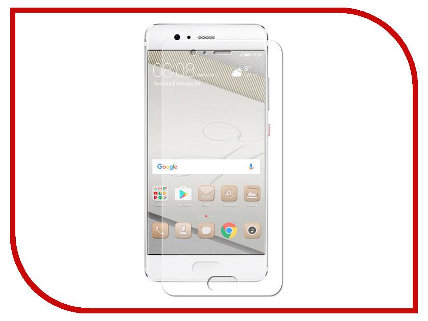Аксессуар Защитное стекло для Huawei P10 Snoogy 0.33mm Sn-TG-HW-P10