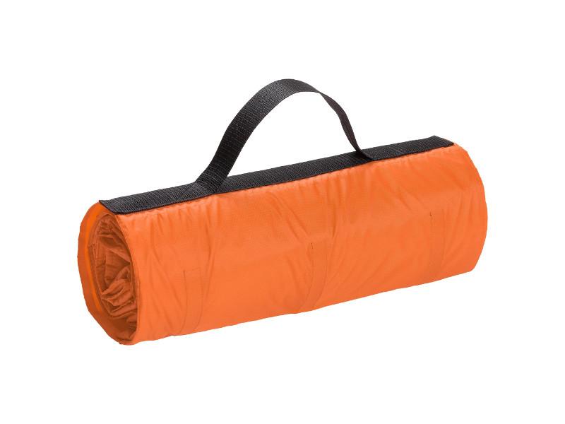 Плед Camper Orange 258.20