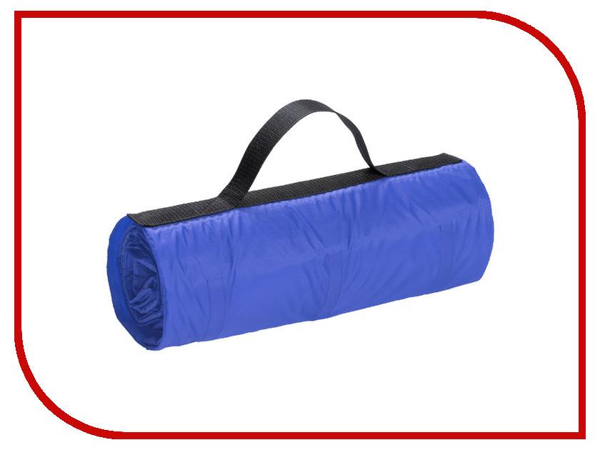 Плед Camper Blue 258.40