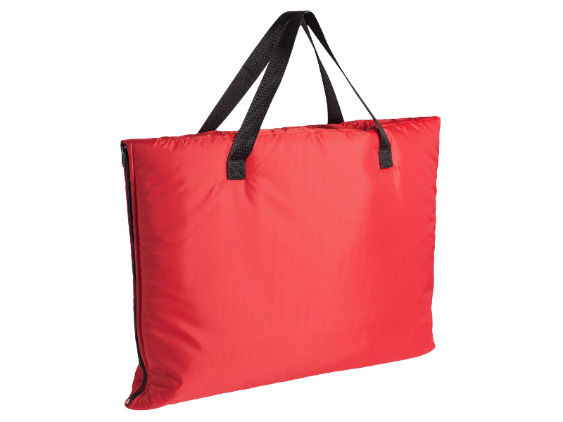 Фото - Сумка Camper Bag Red 315.50 bag anna valentina bag