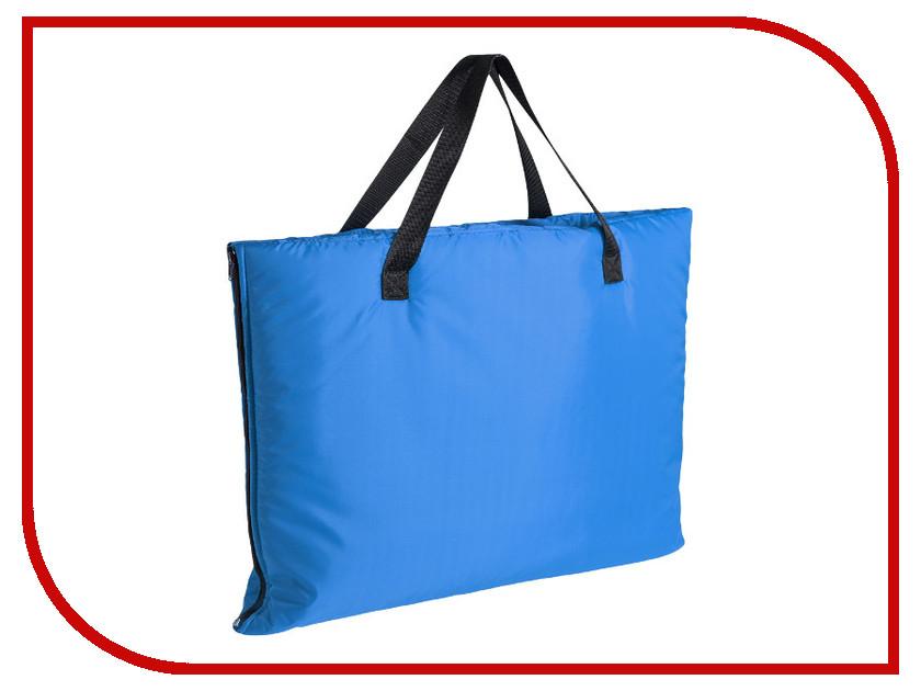 Сумка Camper Bag Blue 315.40