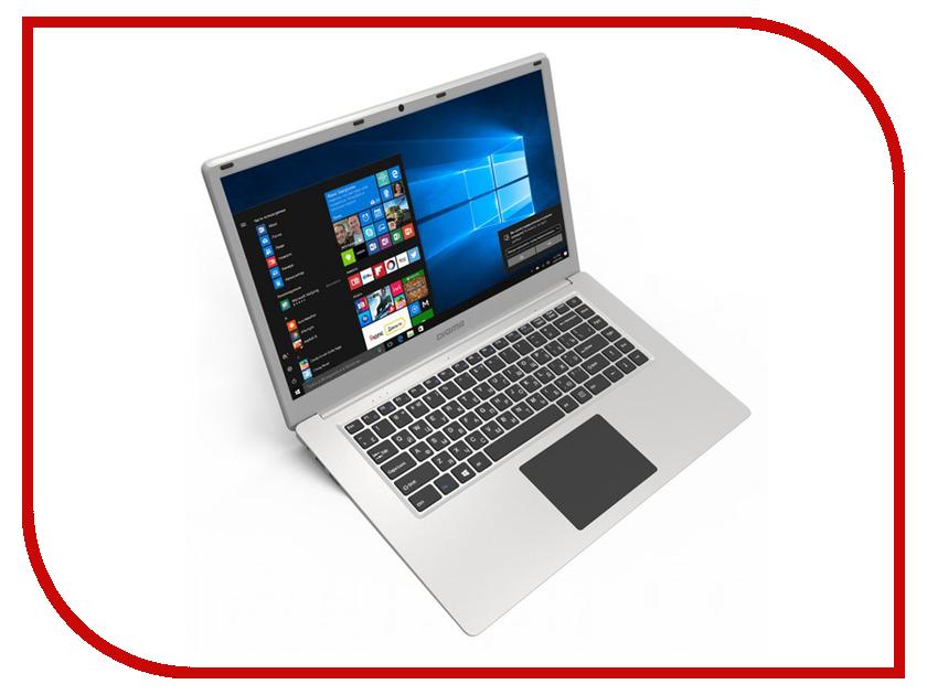 Ноутбук Digma EVE E605 (Intel Atom x5-Z8350 1.44 GHz/4096Mb/32Gb SSD/No ODD/Intel HD Graphics/Wi-Fi/Bluetooth/Cam/15.6/1366x768/Windows 10 64-bit) z83ii mini pc intel atom x5 z8350 windows 10 2g 32g wi fi