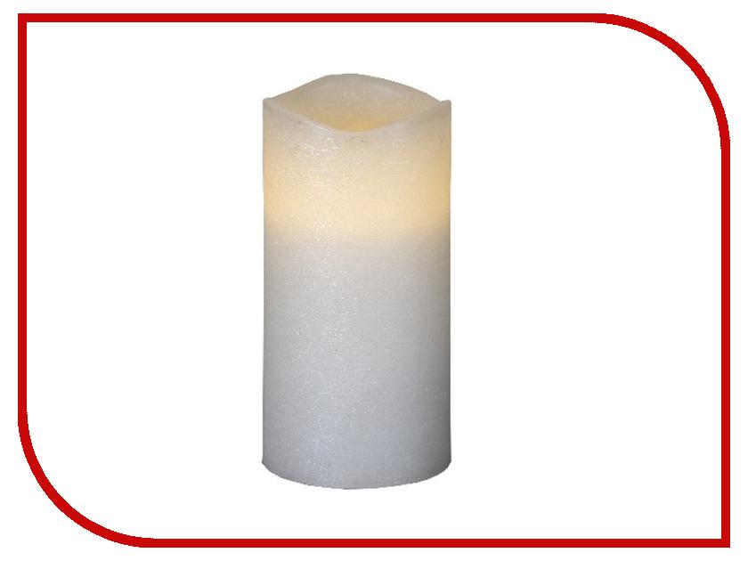 Светодиодная свеча Star Trading LED Press White 063-12 джинсы мужские g star raw 604046 gs g star arc