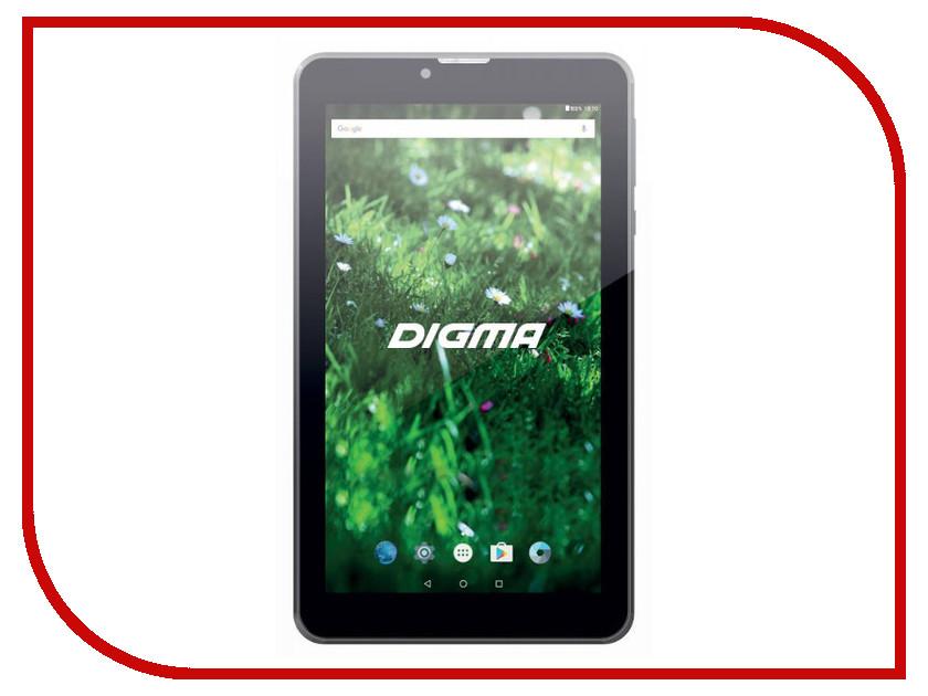 Планшет Digma Optima Prime 3 3G планшетная батарея digma optima 7 5 3g tt7025mg tablet 2800ma 7 digma 7 5 3g tt7025mg 7 digma optima 7 5 3g tt7025mg tablet