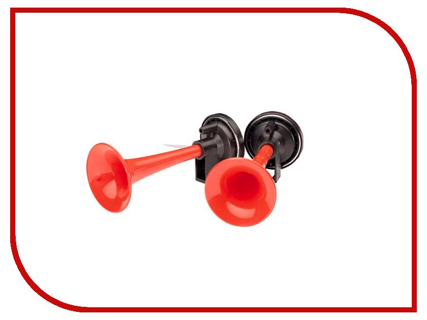 Аксессуар Hella 3PB 003 001-631 сигнал звуковой аксессуар hella b133 3ag 003 399 801 сигнал звуковой