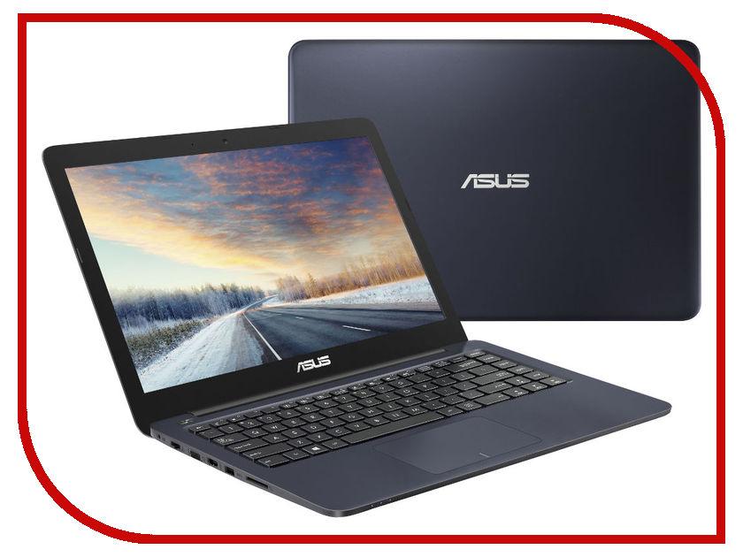 Ноутбук ASUS E402WA-GA040 Special Edition 90NB0HC3-M02120 (AMD E2-6110 1.5 GHz/2048Mb/500Gb/No ODD/AMD Radeon R2/Wi-Fi/Cam/14.0/1366x768/Endless) ноутбук hp 255 g5 w4m74ea amd e2 7110 1 8 ghz 2048mb 500gb dvd rw amd radeon r2 wi fi bluetooth cam 15 6 1366x768 dos